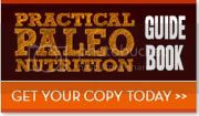 7-Practical Paleo
