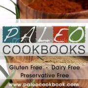 1-Paleo Cookbook
