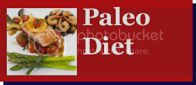 1-Paleo Diet