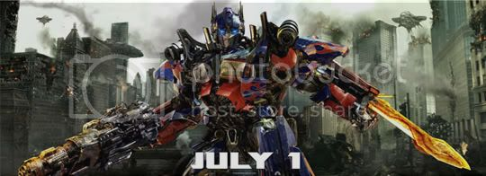 transformers 4 Pictures, Images and Photos