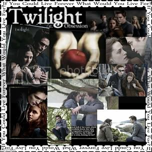 twilight Pictures, Images and Photos