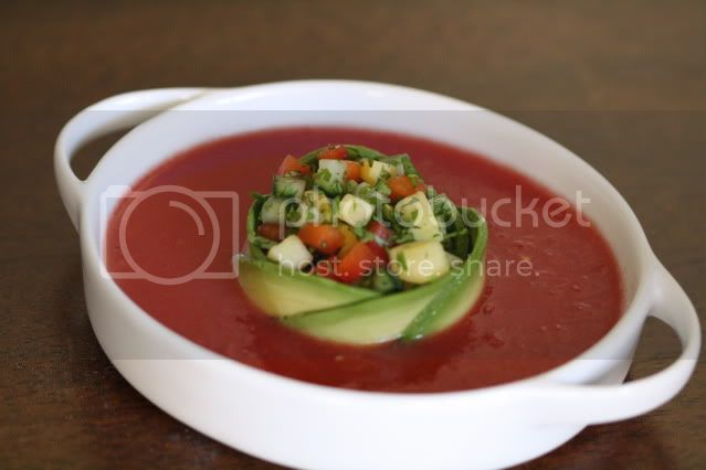  photo GarnishSoup3.jpg