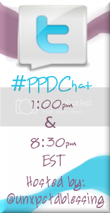 PPDChat